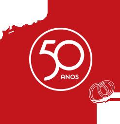 Premier Temperos - 50 anos
